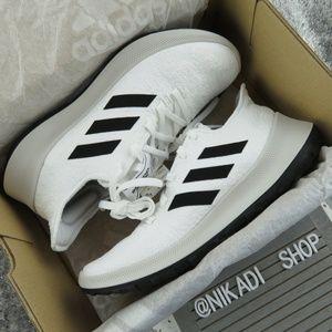 Adidas SenseBOUNCE Sneakers